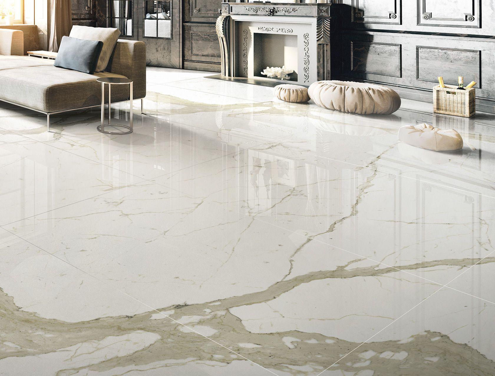 Fragen und Antworten zu Reinigung und Pflege des Fußbodens