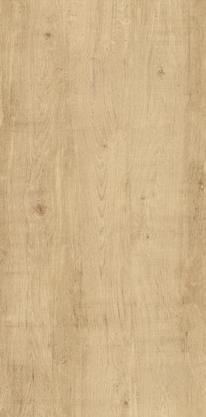 Fußboden Für Den Außenbereich Holzoptik Rovere Briccola
