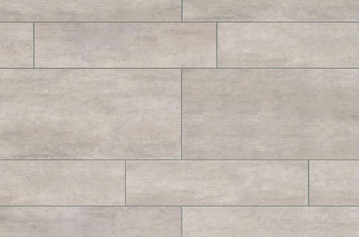 Pavimenti In Rovere Grigio : Fußboden für den außenbereich holzoptik rovere grigio