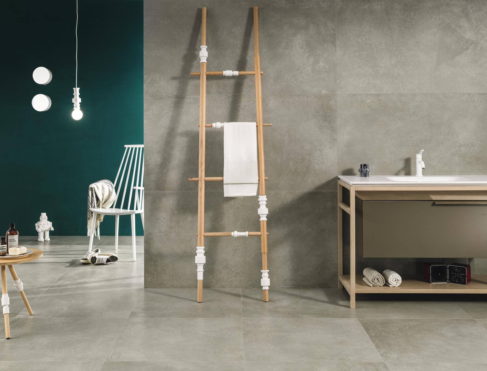 Fußboden Um 2 Cm Erhöhen ~ Cm2 materie high tech bodenbeläge und verkleidungen in feinsteinzeug