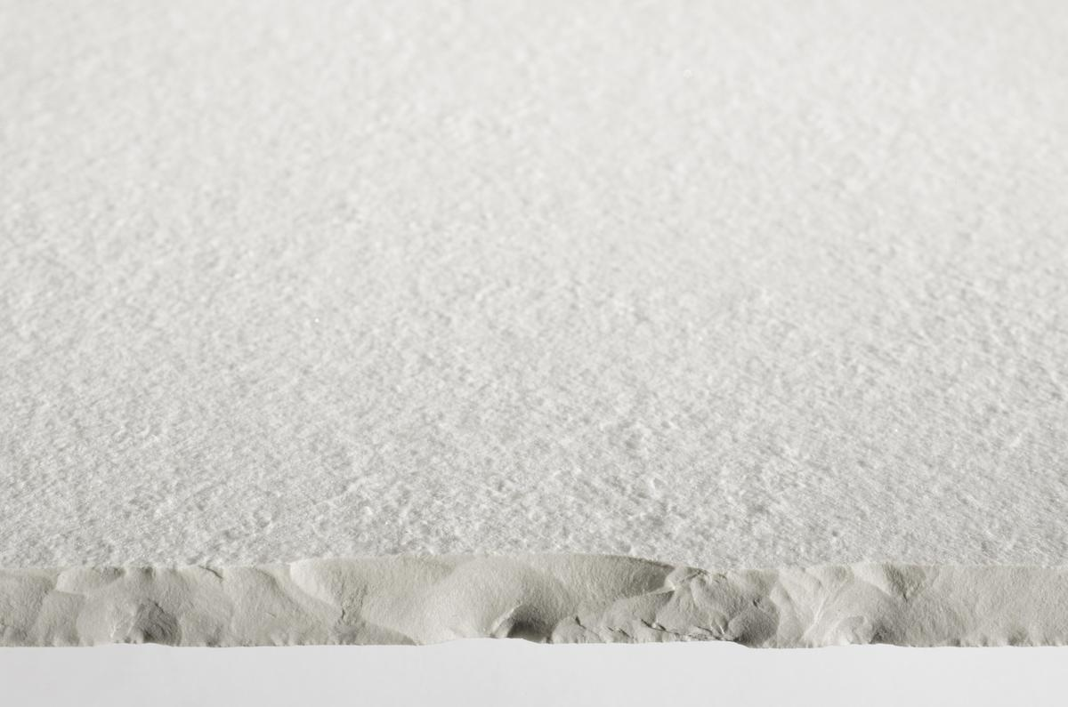 Quarzite bianca feinsteinzeug weiß steinoptik