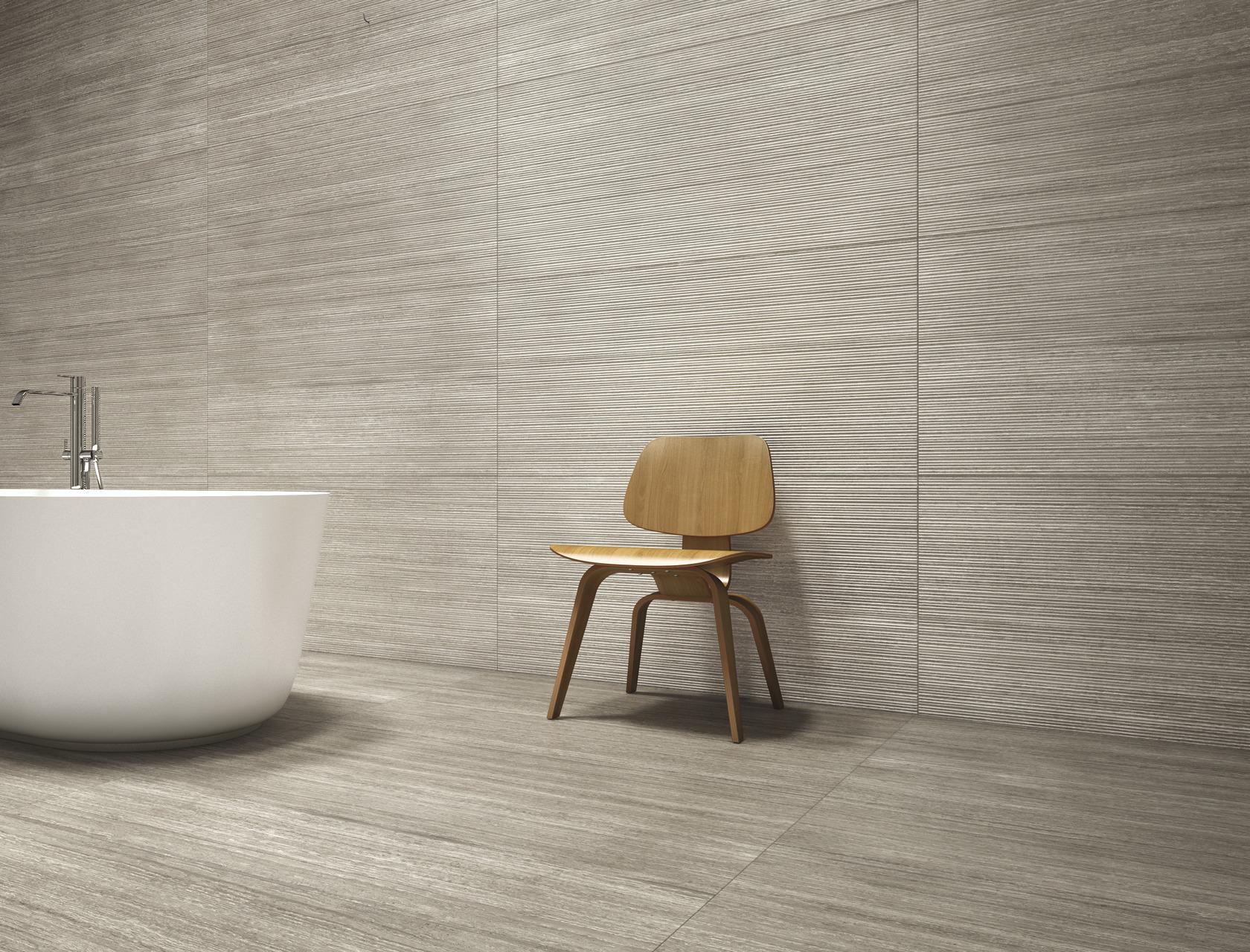 Bagno In Pietra Di Luserna : Feinsteinzeug mit stein effekt ariostea böden und beschichtungen
