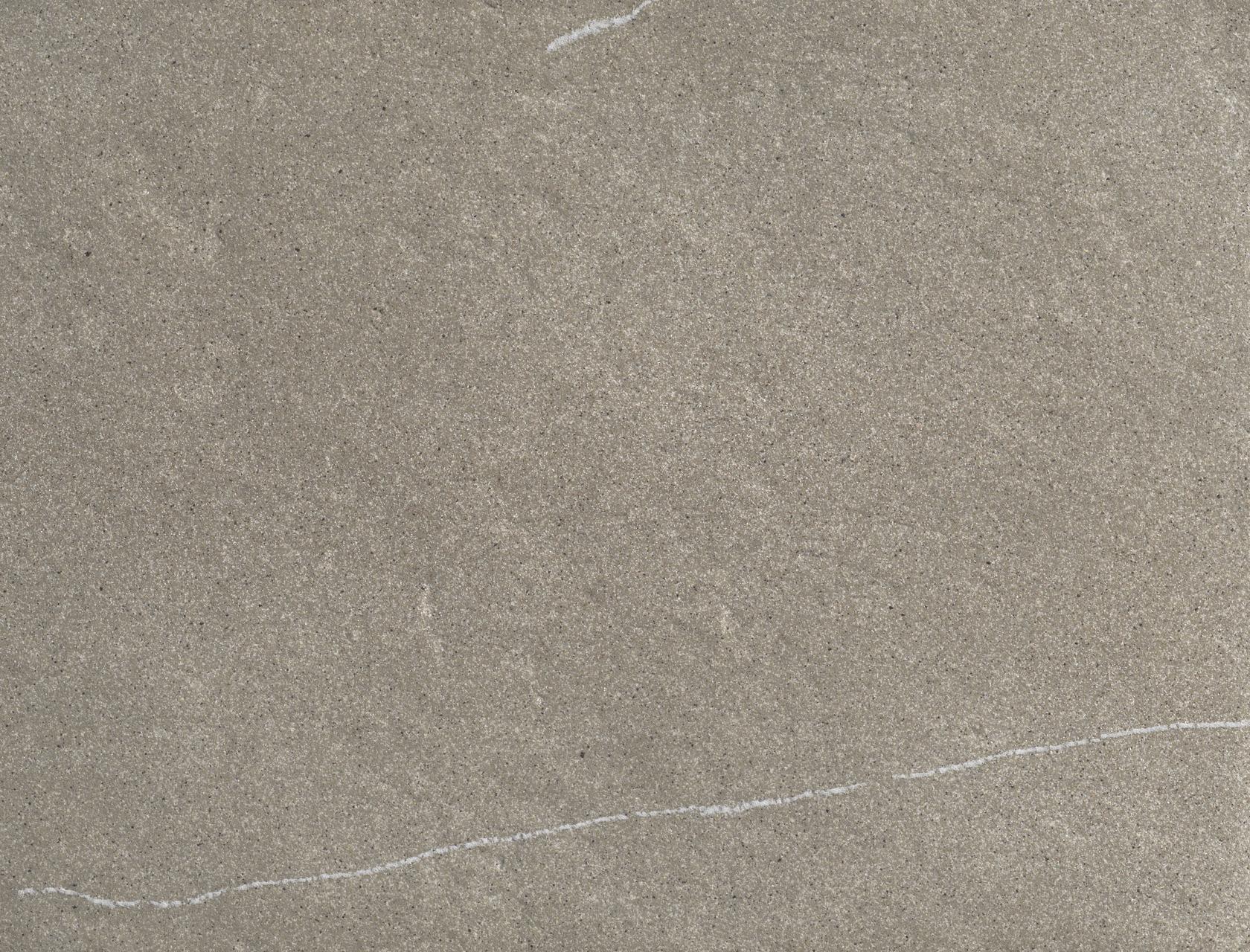 Pietra piasentina fußböden grau steinoptik