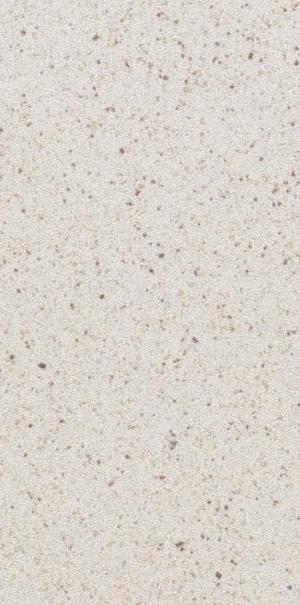 Marble Grain Continuity Tampa