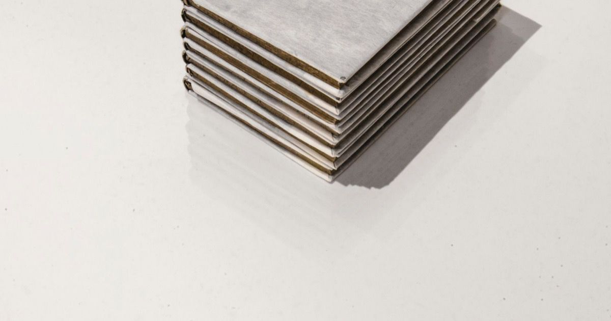 thassos ultra ultra marmi gro e platten marmoreffekt wei. Black Bedroom Furniture Sets. Home Design Ideas