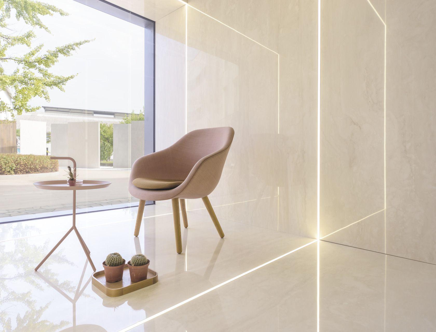 travertino navona ultra marmi gro e platten marmoreffekt beige. Black Bedroom Furniture Sets. Home Design Ideas