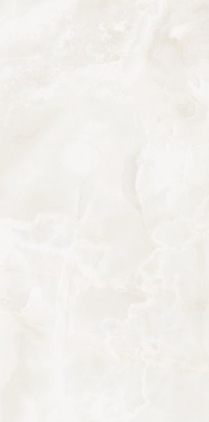 Marble Grain Continuity Onice Bianco Extra