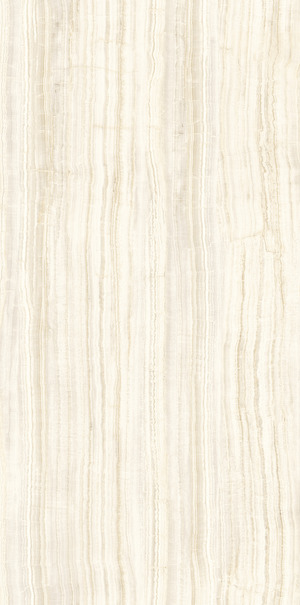 Marble Grain Continuity Onice Ivory