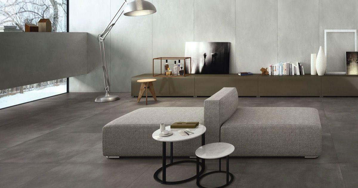 silicio ultra resine gro e platten grau. Black Bedroom Furniture Sets. Home Design Ideas