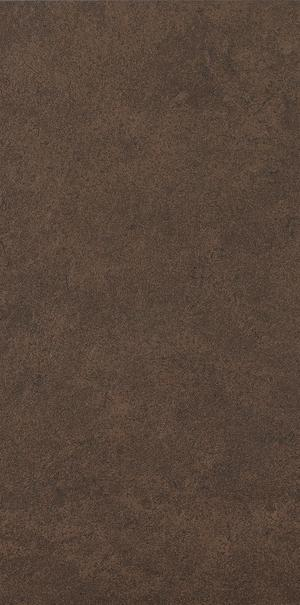 Marble Grain Continuity Brown