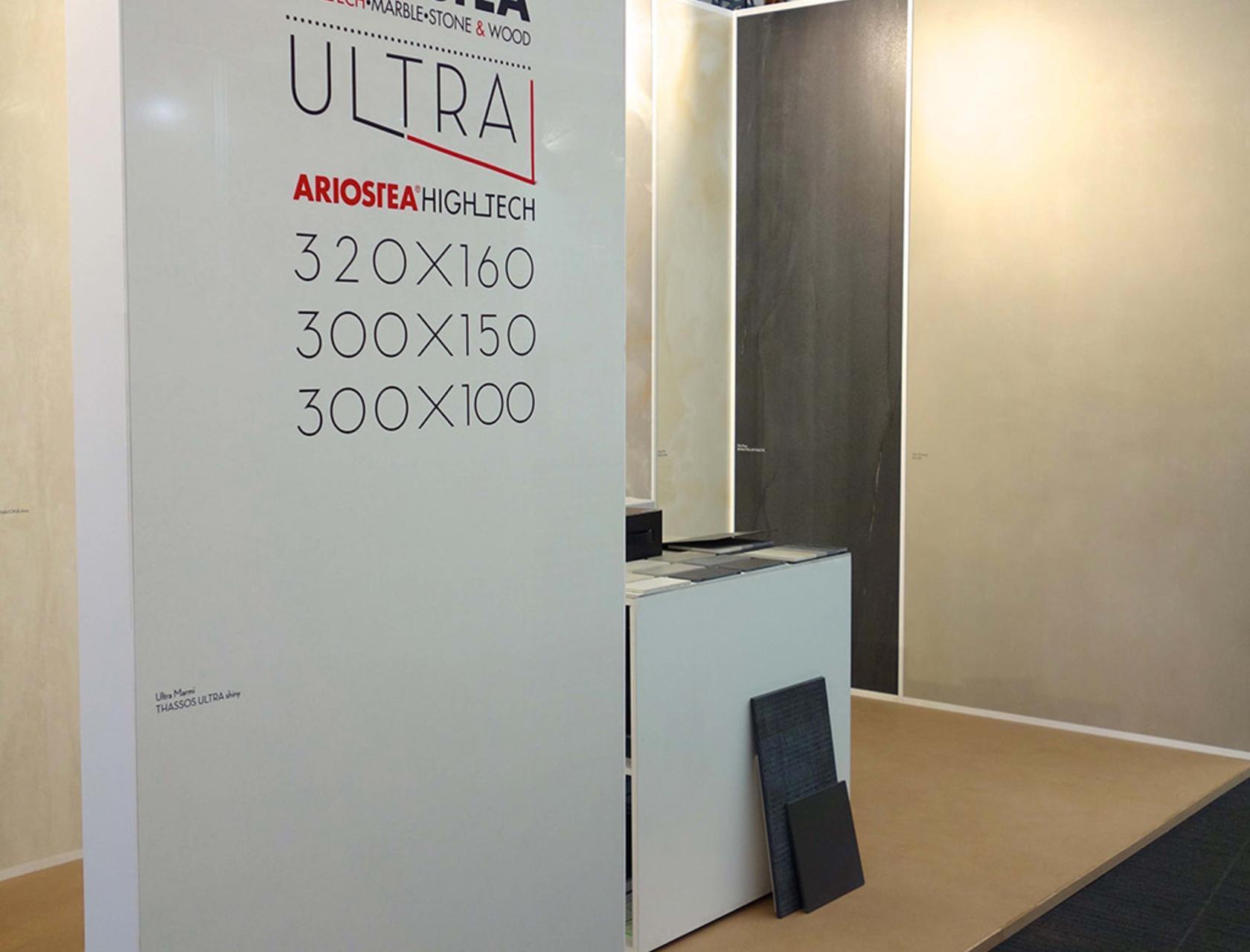 Surface design show 2016 messen und events ariostea for Design buros essen