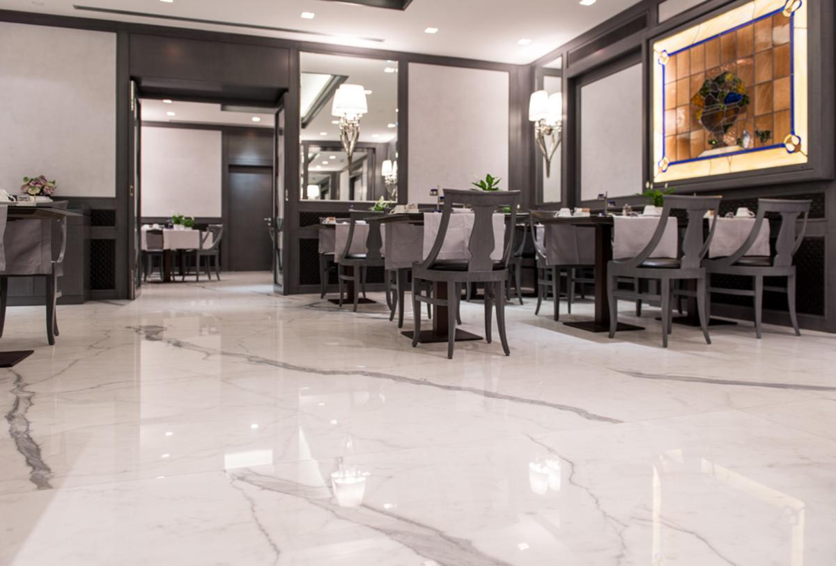 Hotel Artemide - room photo 11026233