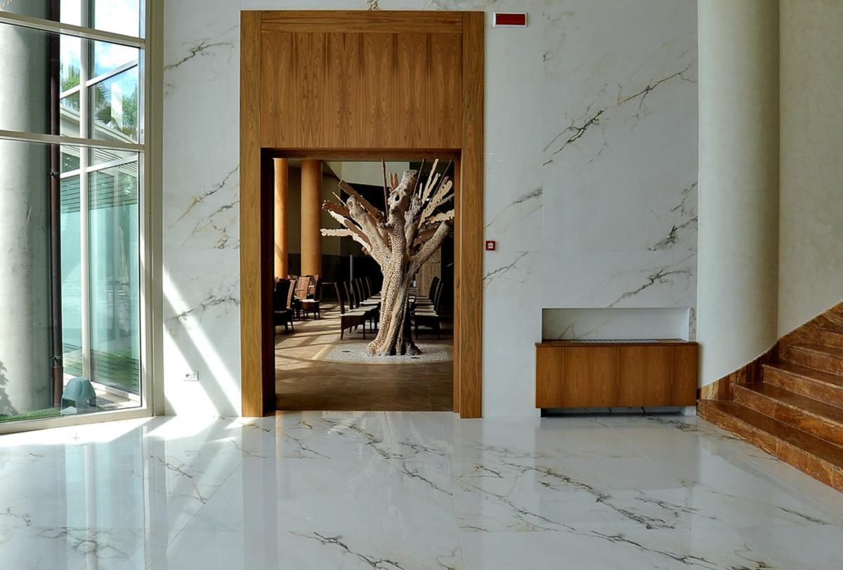 Hotel hilton garden inn matera hotel spa wellness ariostea