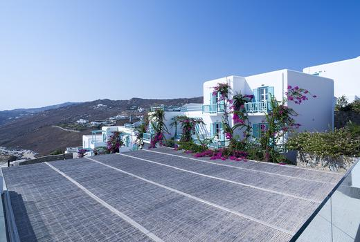 Royal Mykonos
