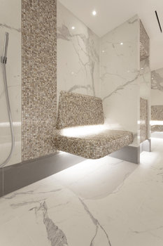 SOUTHBANK Place spa