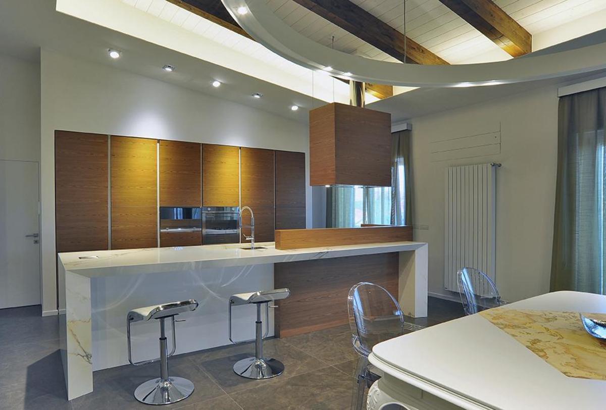Greenstone Design Studio