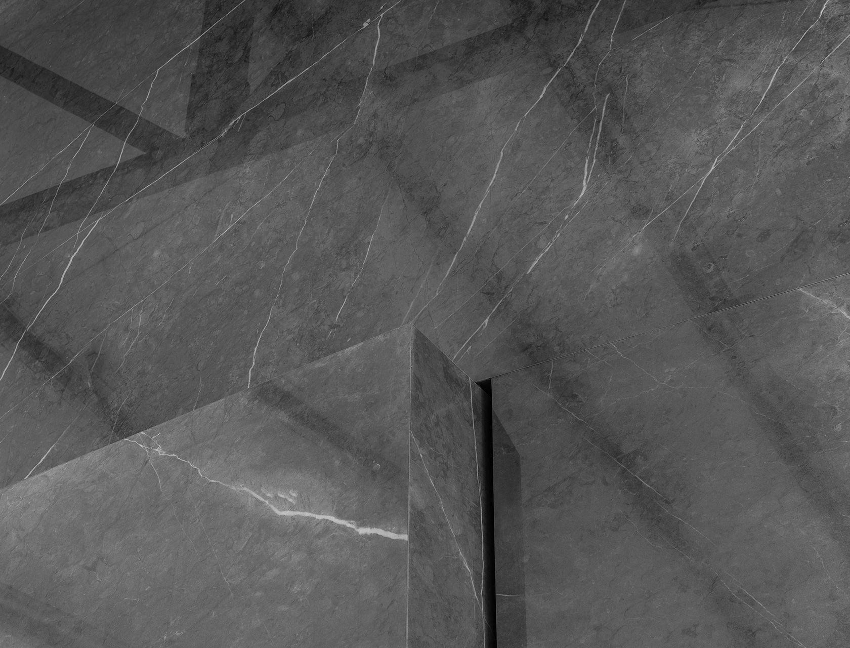 Fußboden traditionelle Verlegung   Ariostea